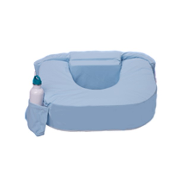 Professional Twin Nursing Pillow Amp Twin Breastfeeding